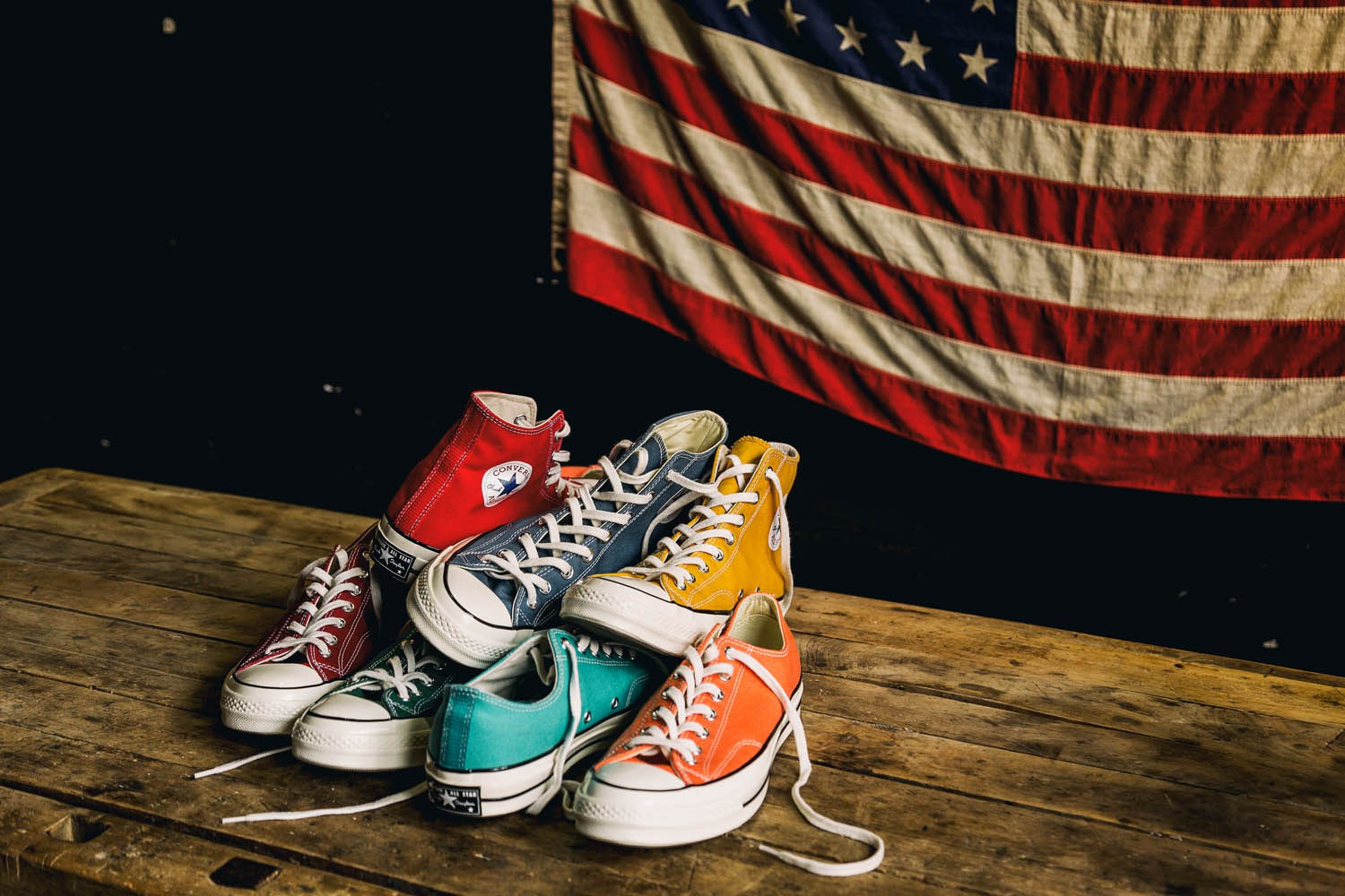 converse-shows-its-colors-with-its-latest-chuck-taylor-all-star-70s-release-1
