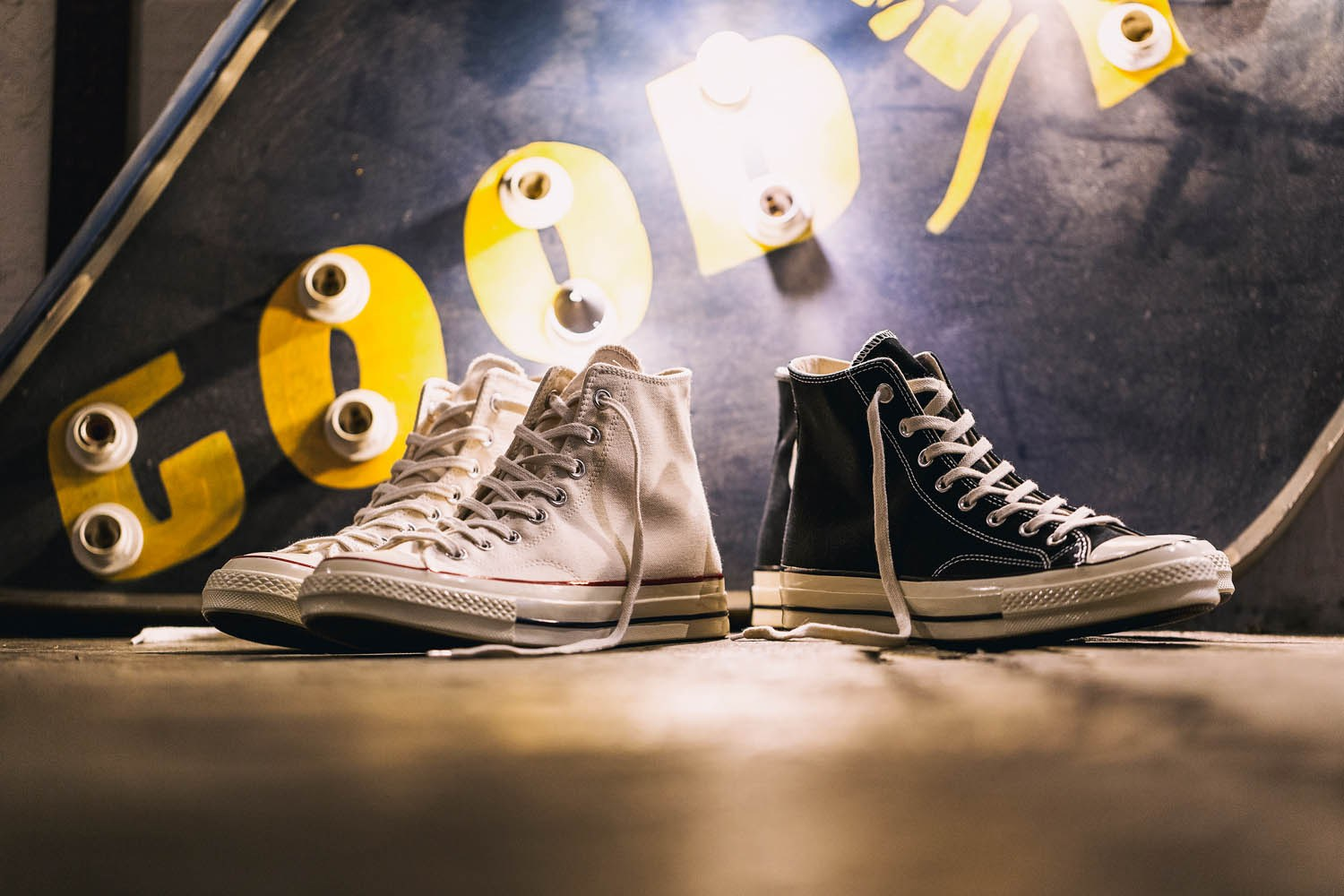 converse-shows-its-colors-with-its-latest-chuck-taylor-all-star-70s-release-10