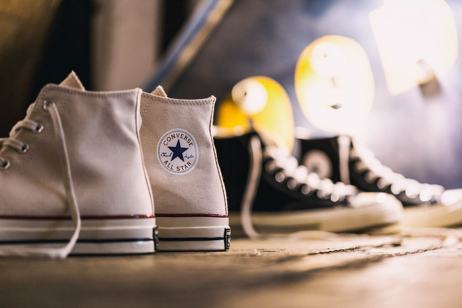 converse-shows-its-colors-with-its-latest-chuck-taylor-all-star-70s-release-11