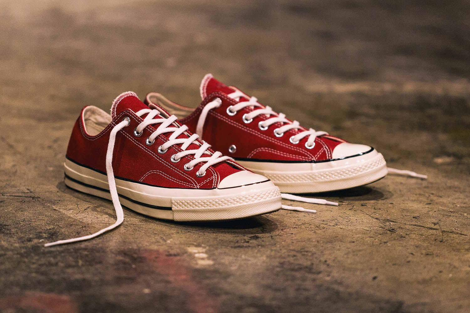 converse-shows-its-colors-with-its-latest-chuck-taylor-all-star-70s-release-12