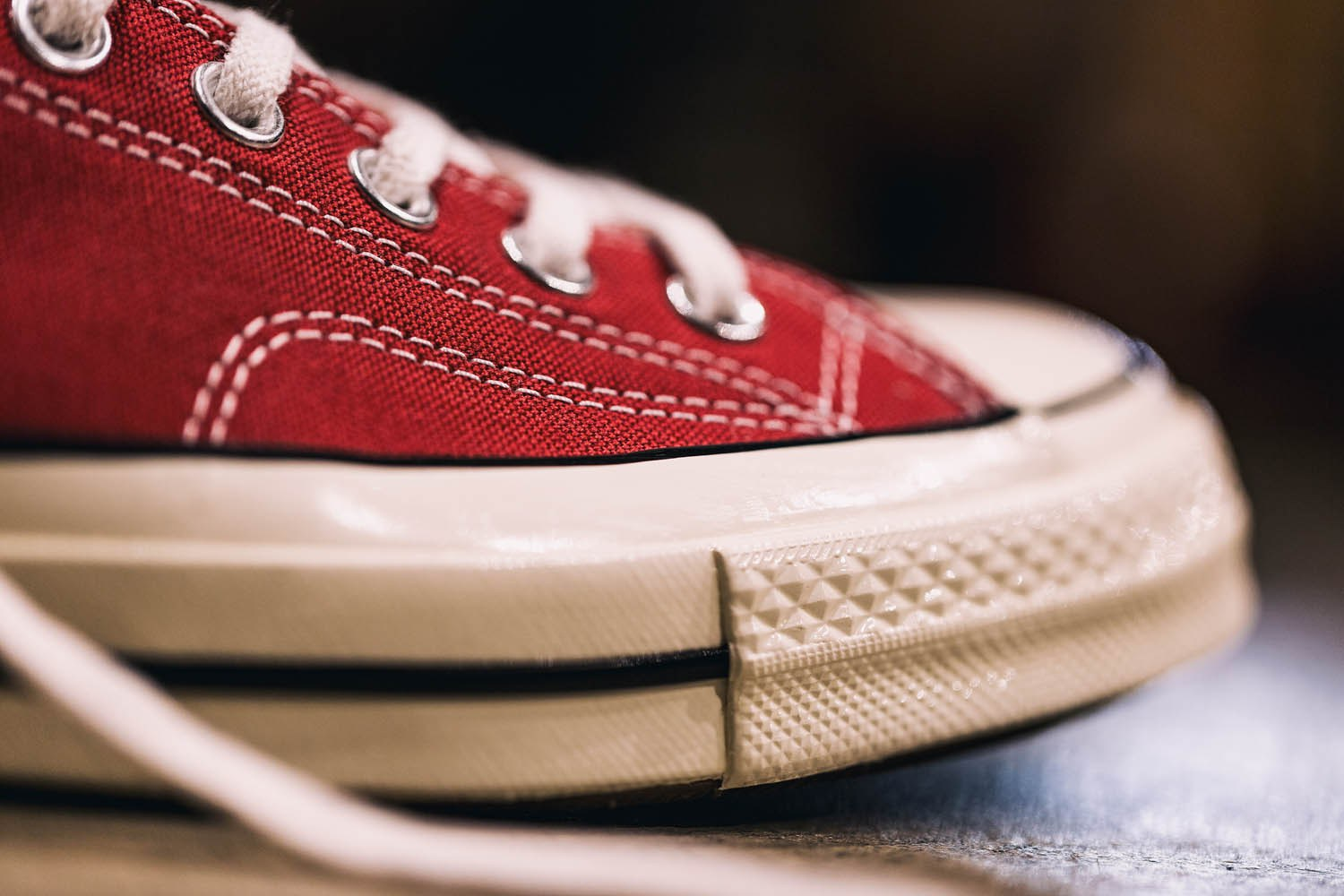 converse-shows-its-colors-with-its-latest-chuck-taylor-all-star-70s-release-13