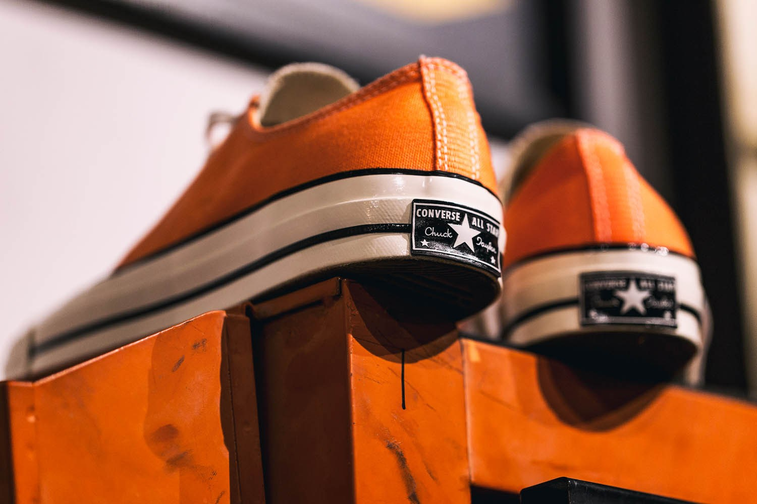 converse-shows-its-colors-with-its-latest-chuck-taylor-all-star-70s-release-17