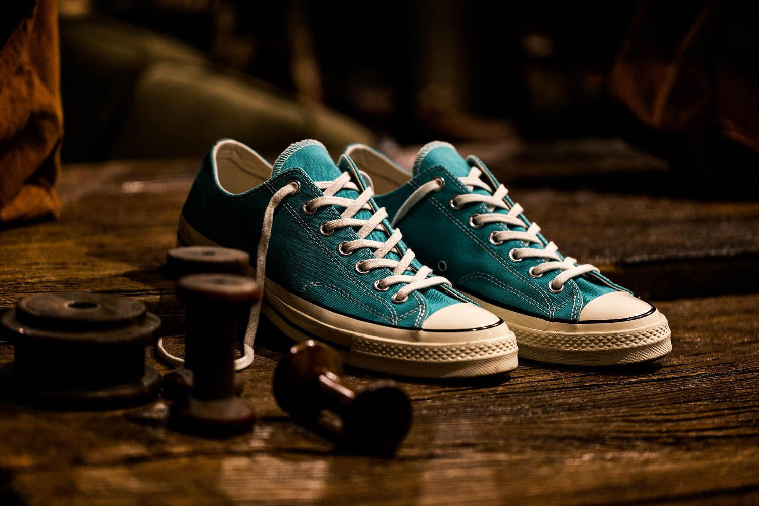 converse-shows-its-colors-with-its-latest-chuck-taylor-all-star-70s-release-18