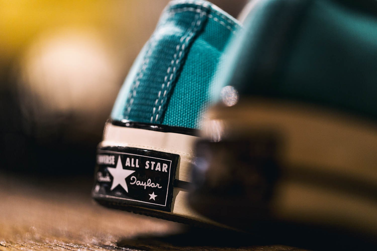 converse-shows-its-colors-with-its-latest-chuck-taylor-all-star-70s-release-19