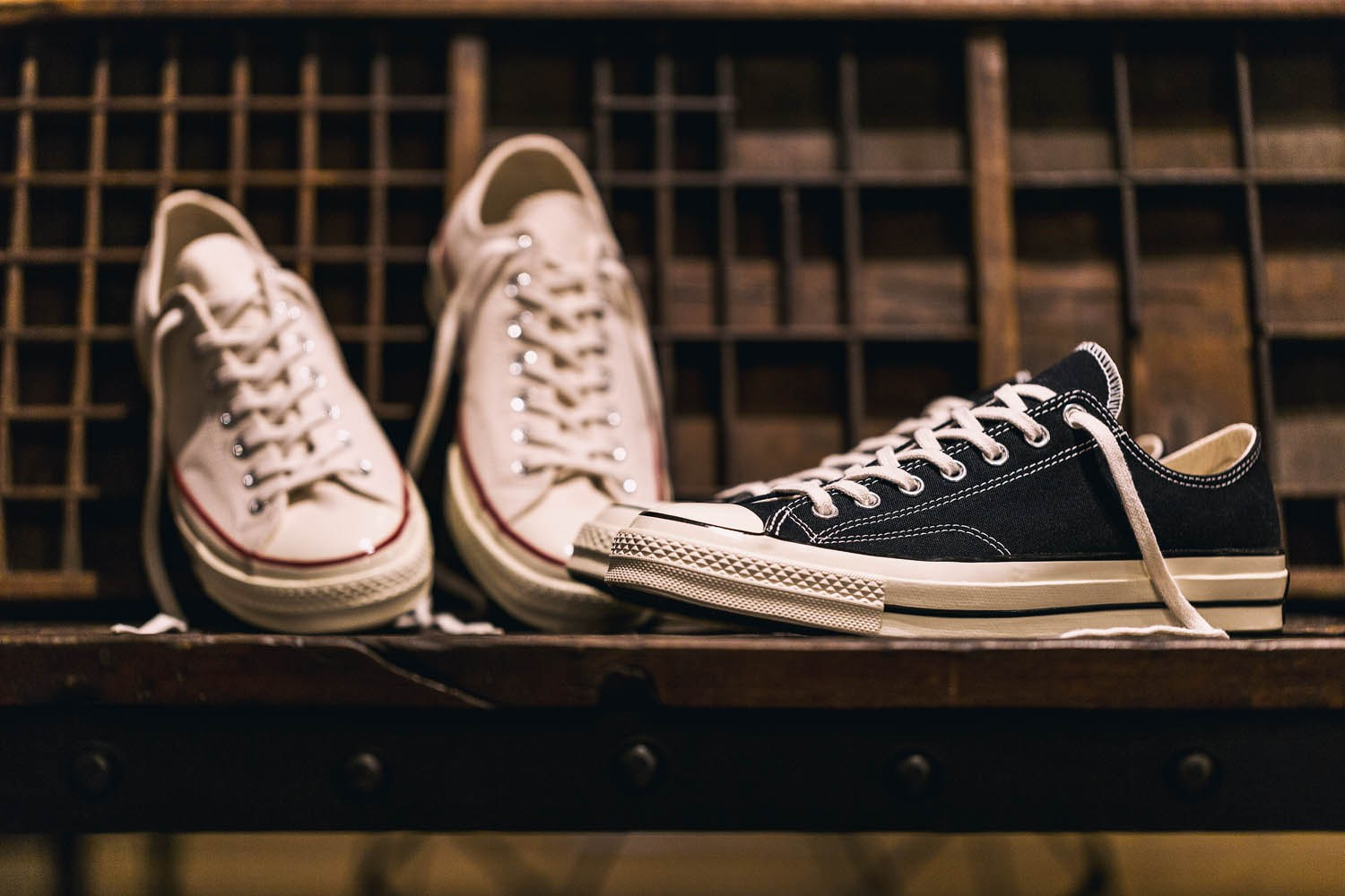 converse-shows-its-colors-with-its-latest-chuck-taylor-all-star-70s-release-20