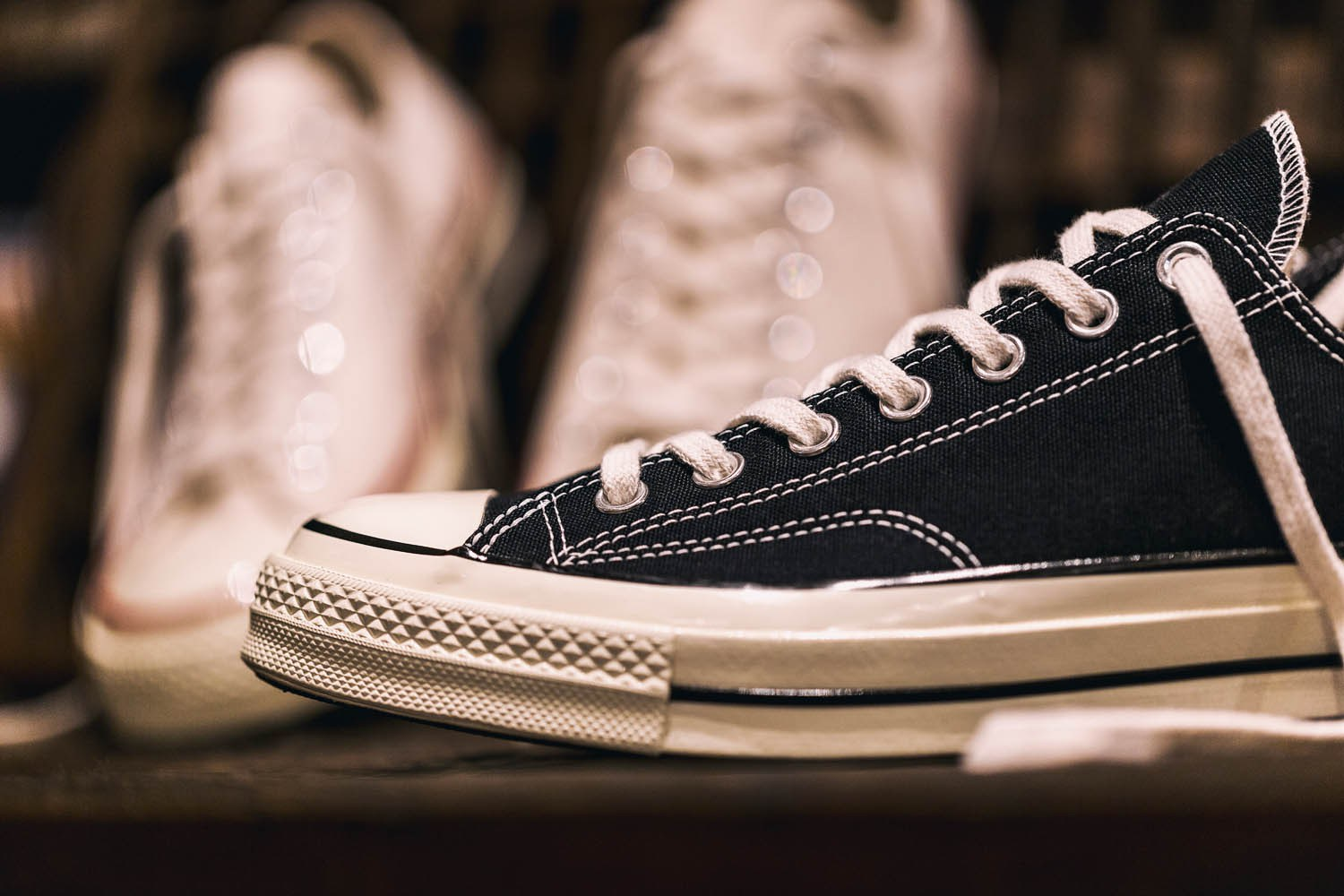 converse-shows-its-colors-with-its-latest-chuck-taylor-all-star-70s-release-21