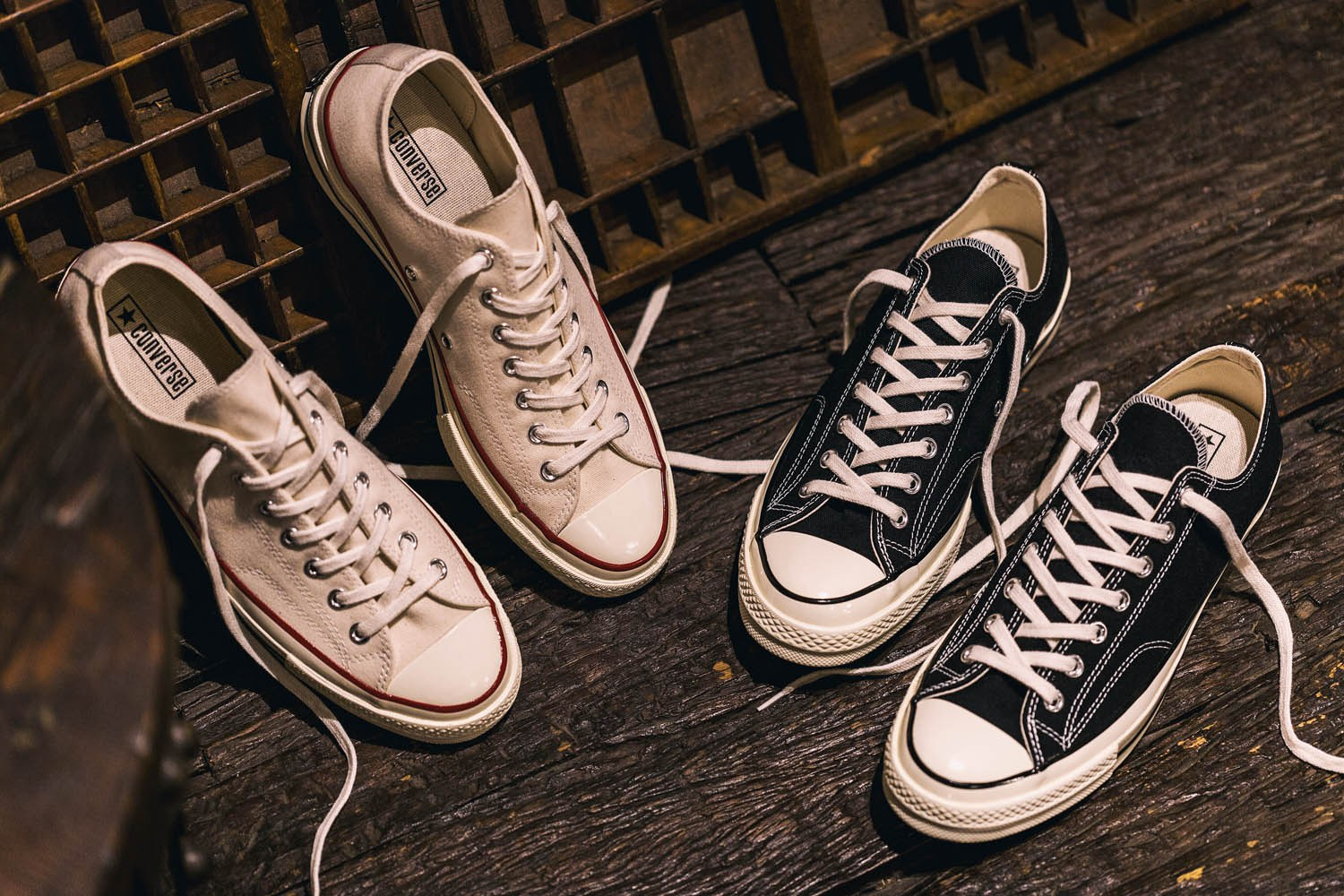converse-shows-its-colors-with-its-latest-chuck-taylor-all-star-70s-release-22