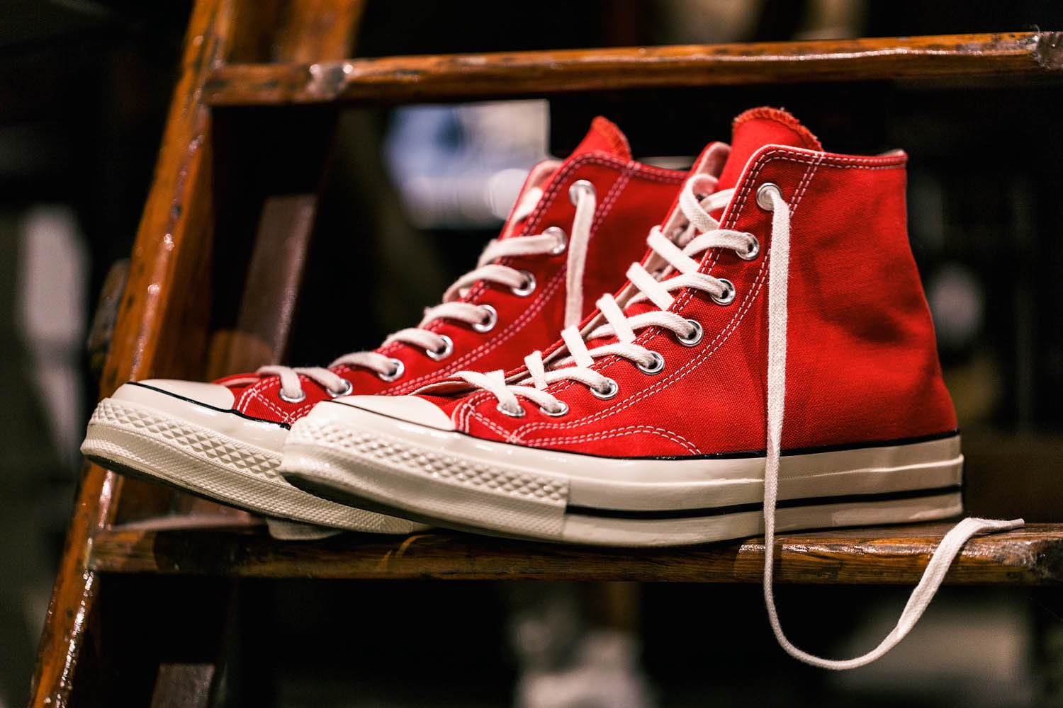 converse-shows-its-colors-with-its-latest-chuck-taylor-all-star-70s-release-3