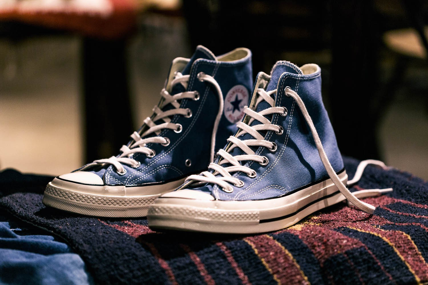 converse-shows-its-colors-with-its-latest-chuck-taylor-all-star-70s-release-5
