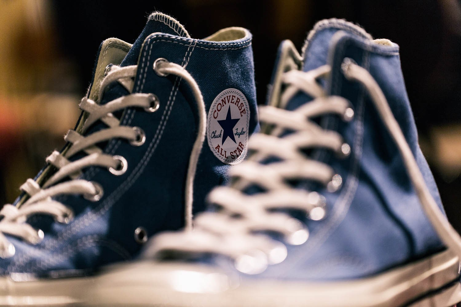converse-shows-its-colors-with-its-latest-chuck-taylor-all-star-70s-release-6