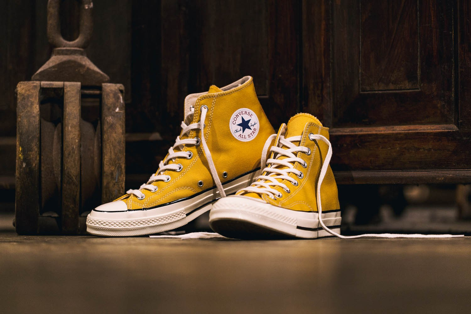 converse-shows-its-colors-with-its-latest-chuck-taylor-all-star-70s-release-7