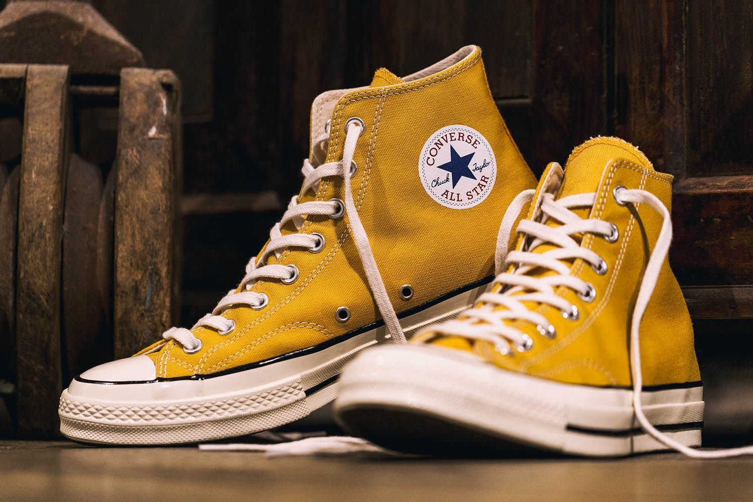 converse-shows-its-colors-with-its-latest-chuck-taylor-all-star-70s-release-8
