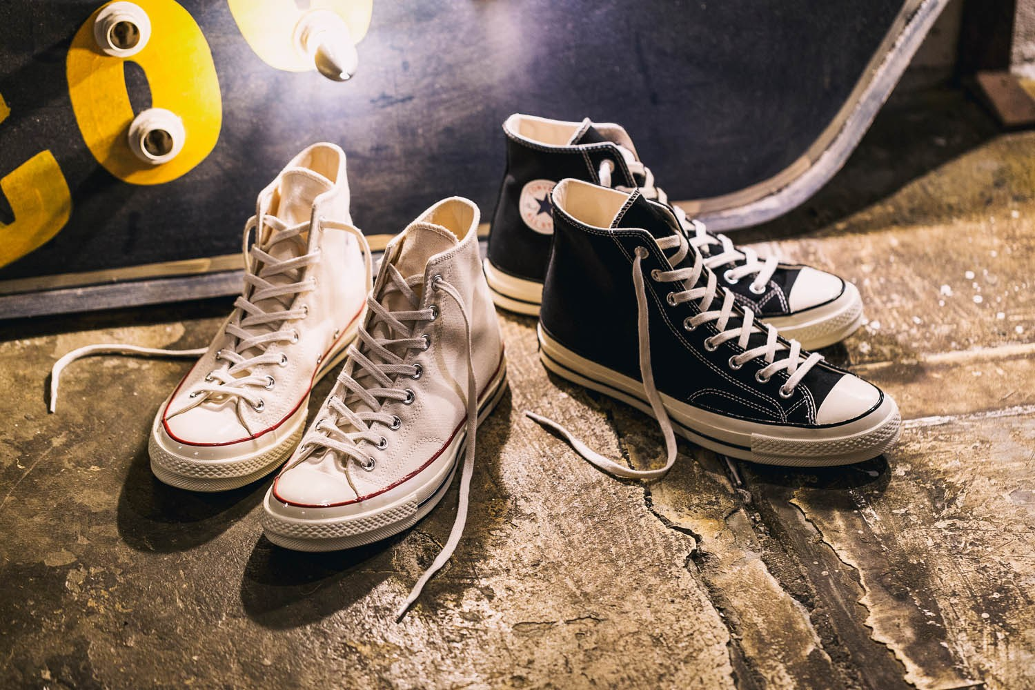 converse-shows-its-colors-with-its-latest-chuck-taylor-all-star-70s-release-9