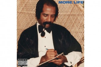 drakes-more-life-hits-airwaves-1