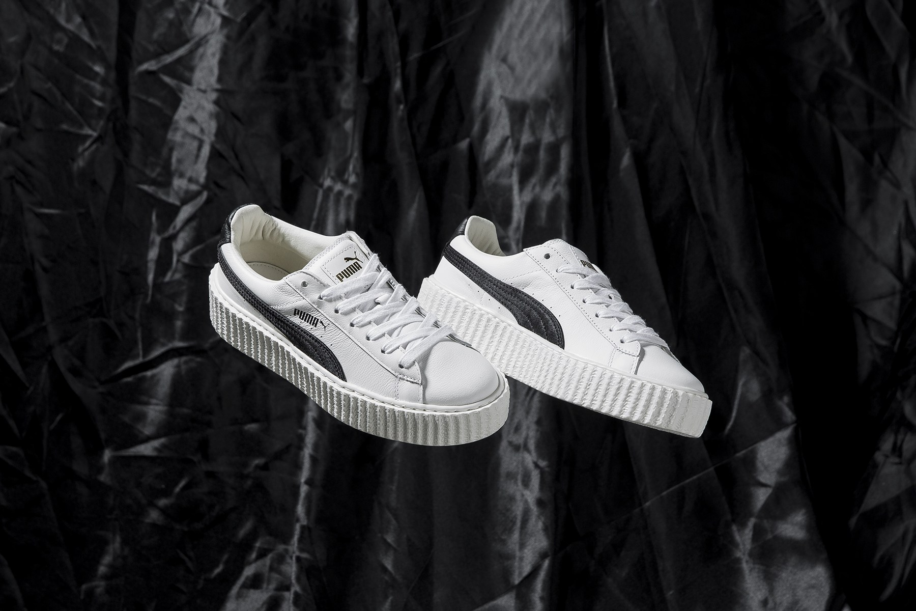 fenty-puma-cracked-leather-creeper-black-white-3
