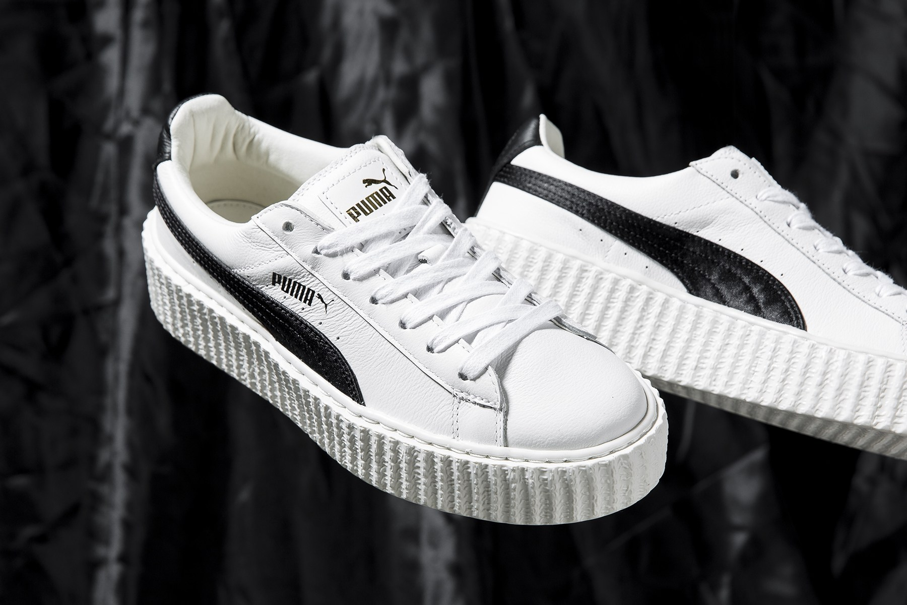 fenty-puma-cracked-leather-creeper-black-white-4
