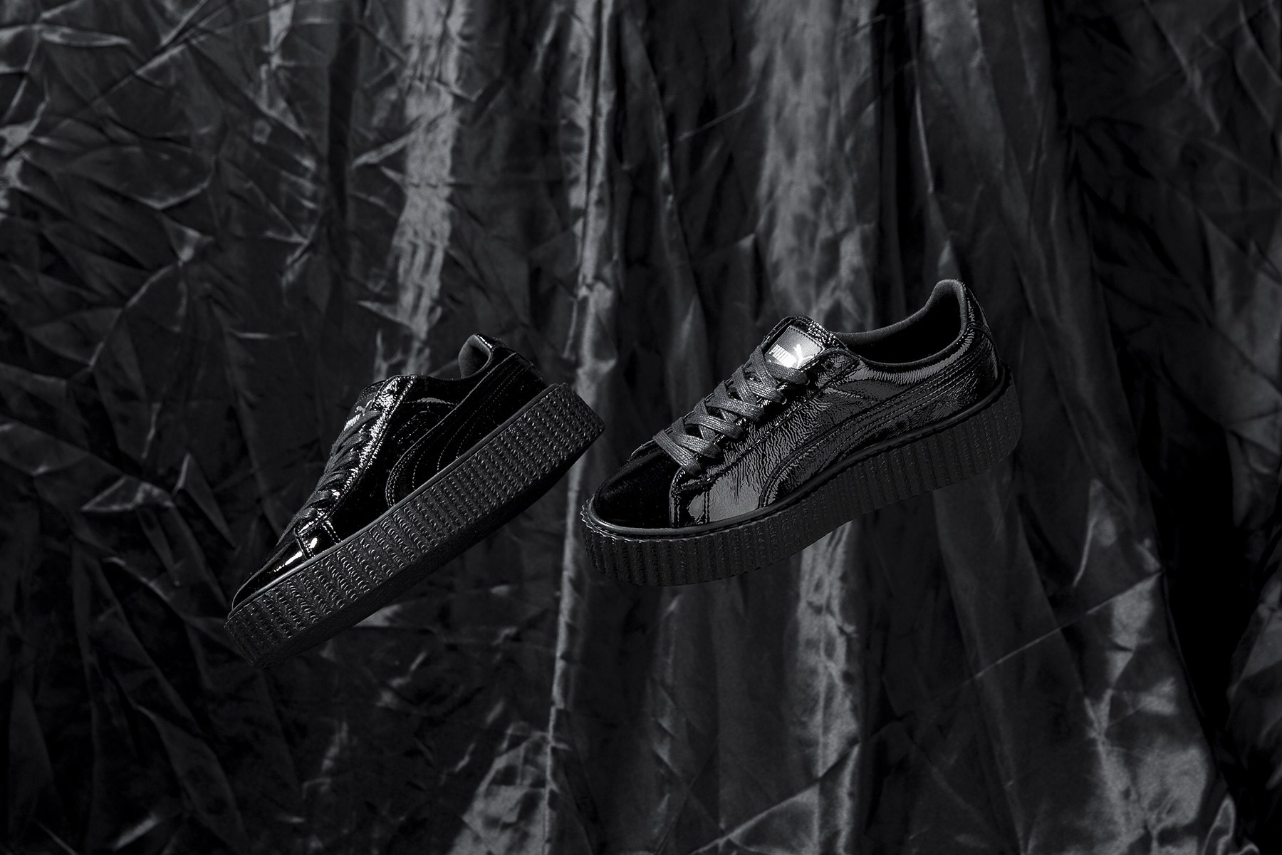 fenty-puma-cracked-leather-creeper-black-white-5
