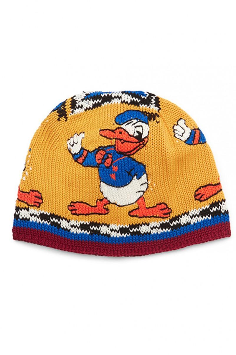 gucci-donald-duck-mr-porter-1-801x1200