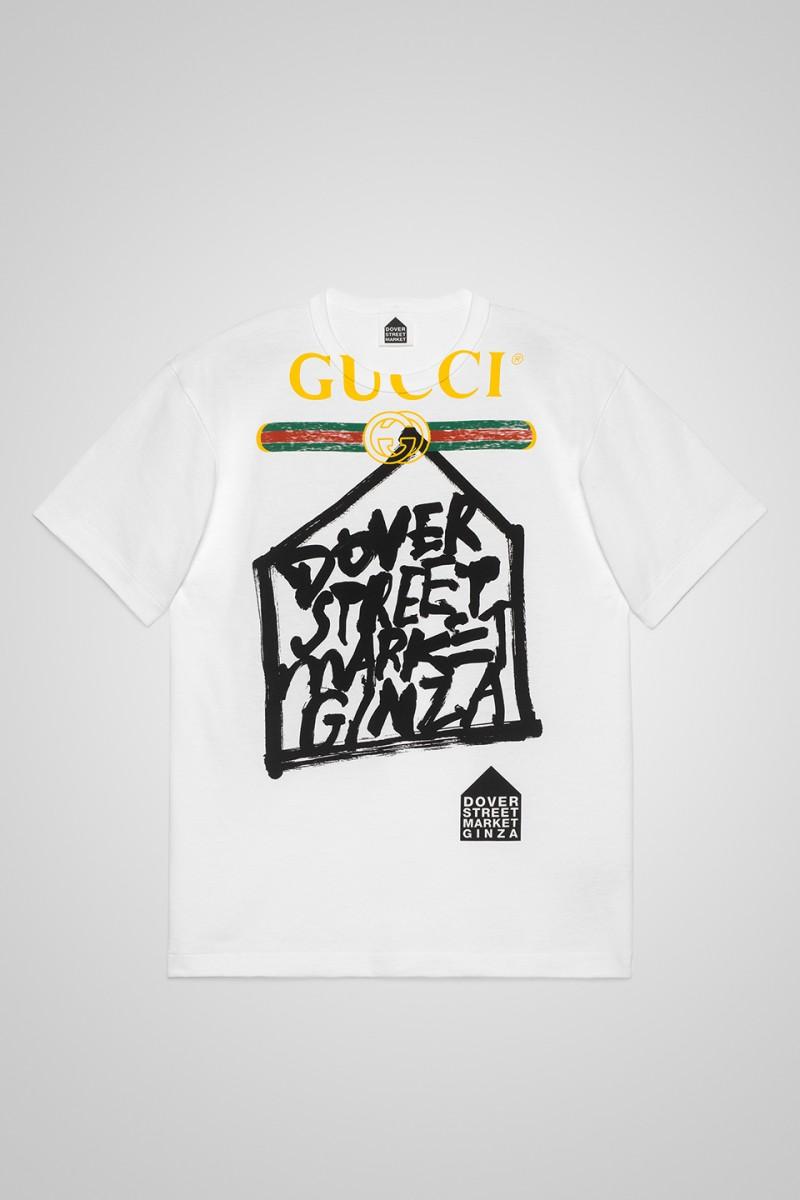 gucci-dsm-ginza-tshirts-01-800x1200-2