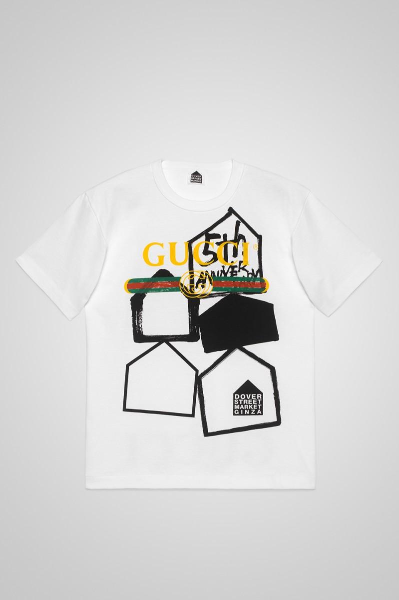 gucci-dsm-ginza-tshirts-03-799x1200-2