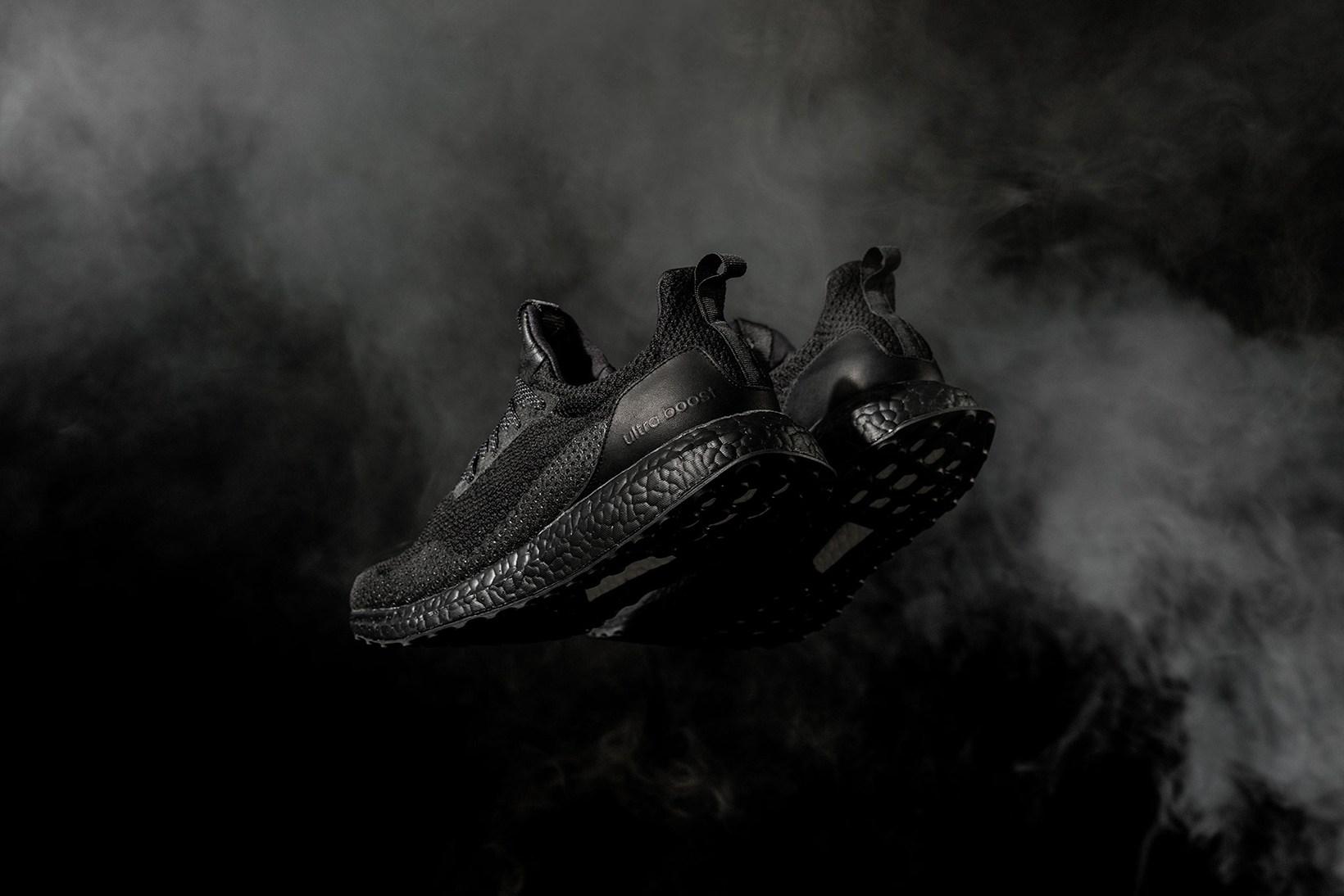 haven-adidas-consortium-ultraboost-3
