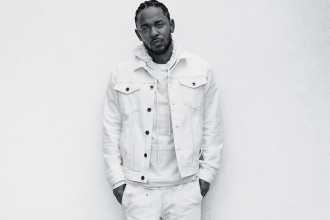 kendrick-fourth-album-announcement-1