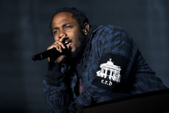 kendrick-lamar-the-heart-part-4-listen-01-960x640