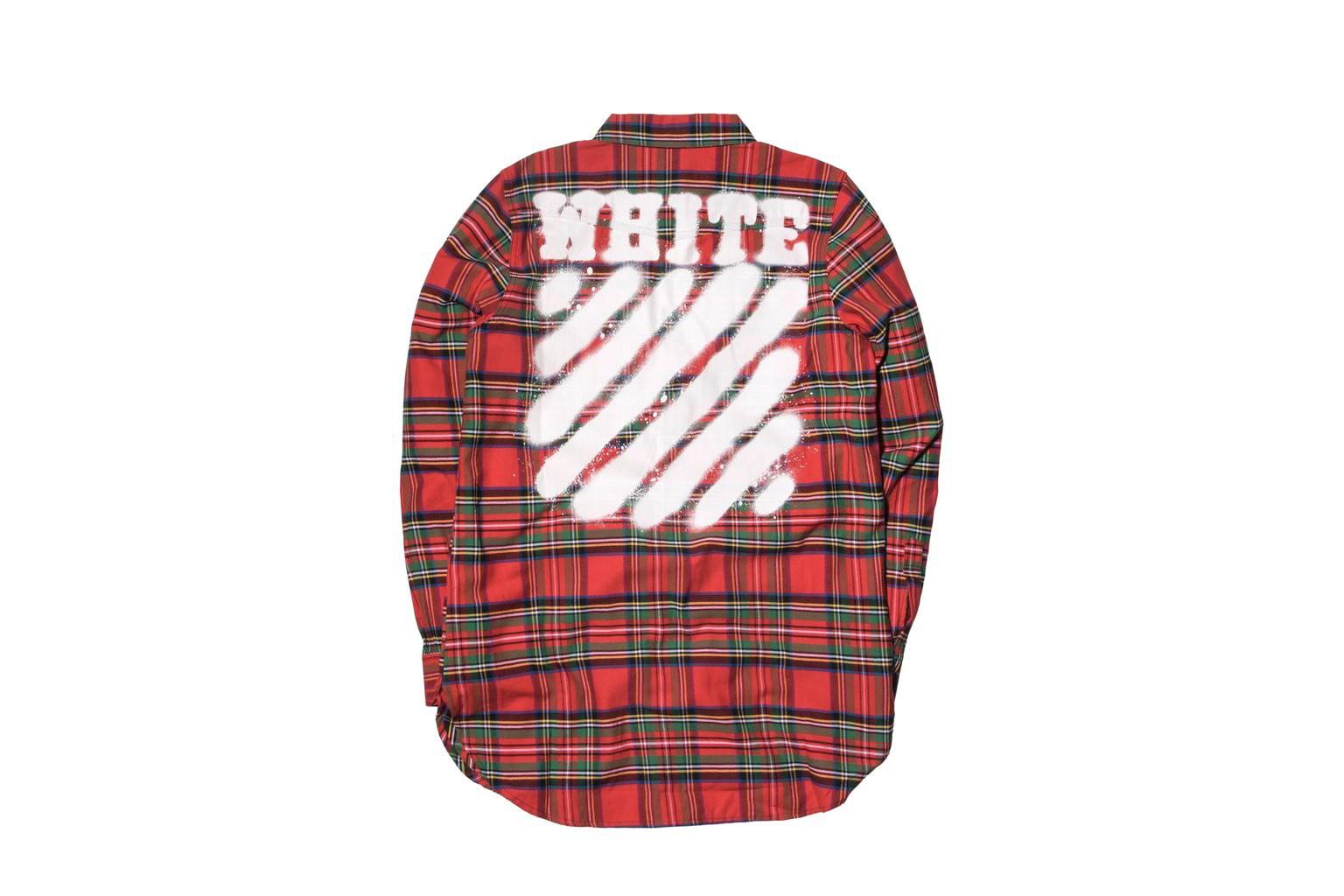 kith-off-white-2017-spring-third-drop-8