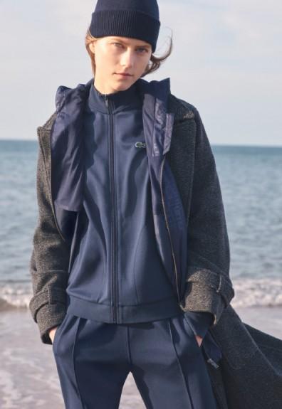 lacoste-fw17-sportwear-396x575