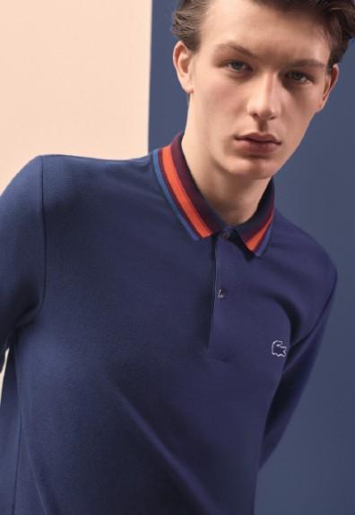 lacoste-fw17-sportwear1-396x575