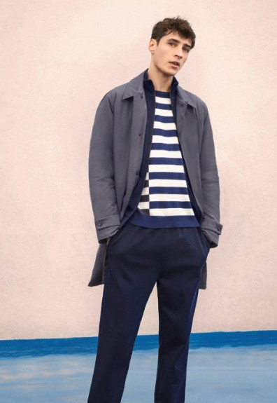 lacoste-fw17-sportwear10-396x575