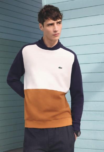lacoste-fw17-sportwear11-396x575