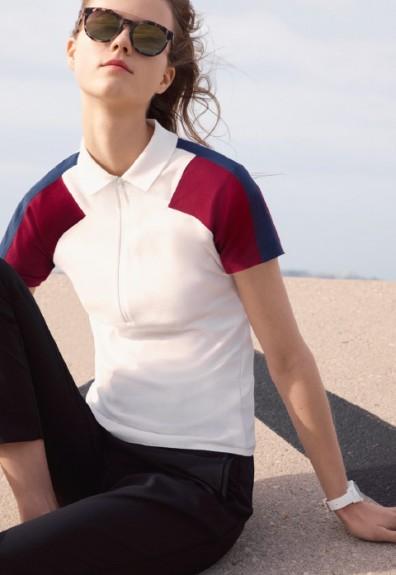 lacoste-fw17-sportwear13-396x575