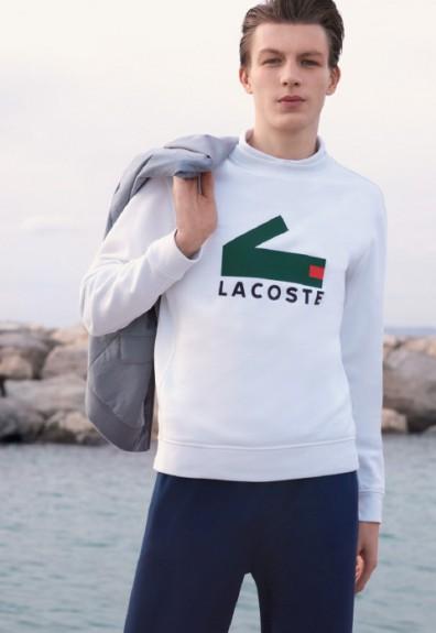 lacoste-fw17-sportwear2-396x575