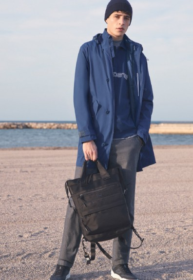lacoste-fw17-sportwear4-396x575