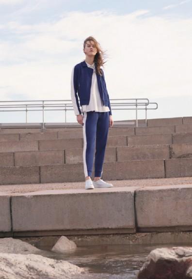 lacoste-fw17-sportwear9-396x575