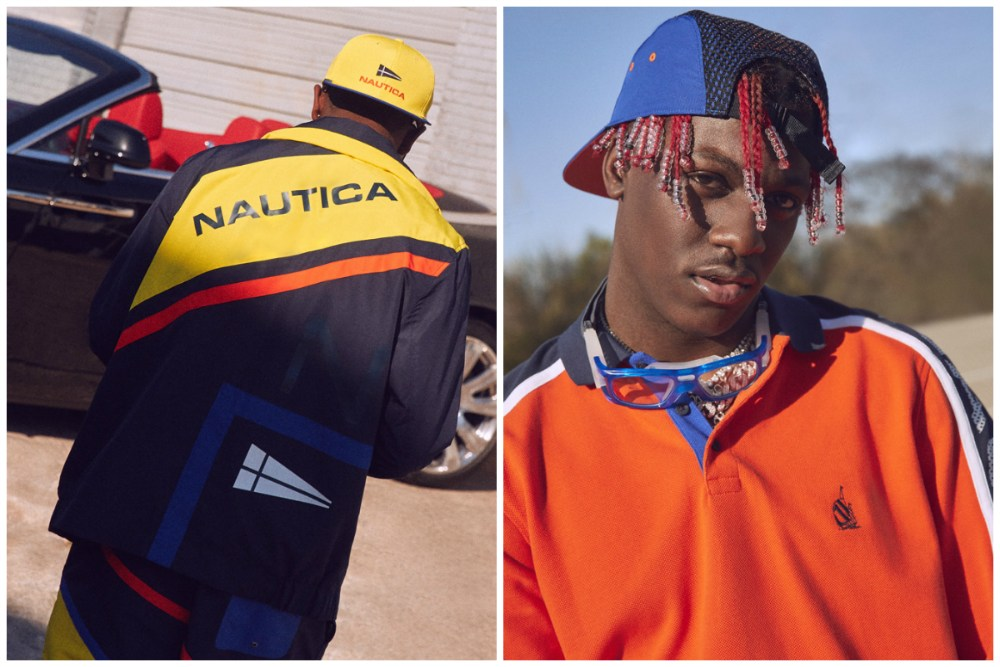 lil-yachty-sailing-team-urban-outfitters-nautica-2017-spring-collection-5