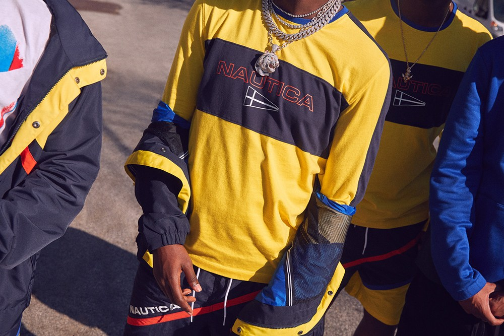 lil-yachty-sailing-team-urban-outfitters-nautica-2017-spring-collection-7