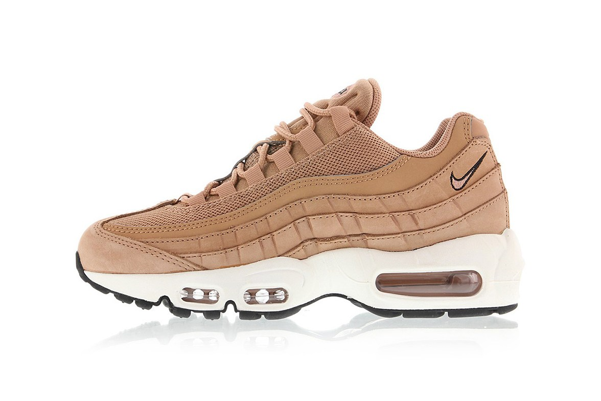nike-air-max-95-dusted-clay-2