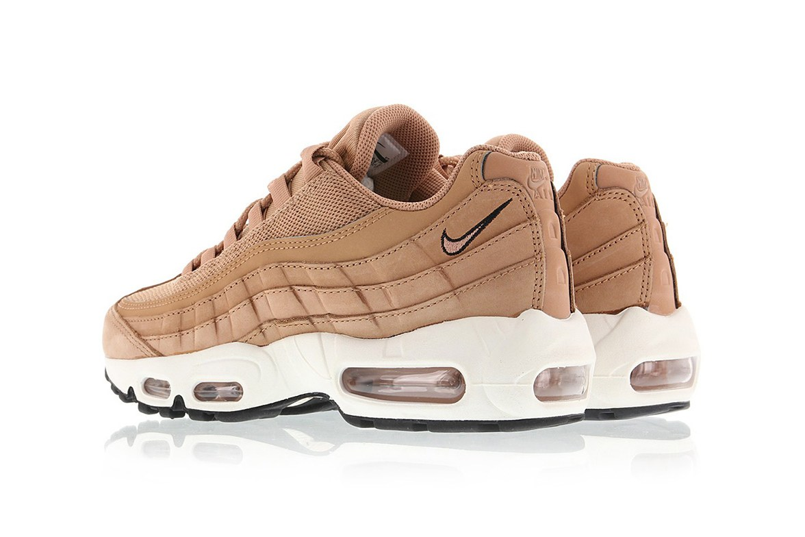 nike-air-max-95-dusted-clay-3