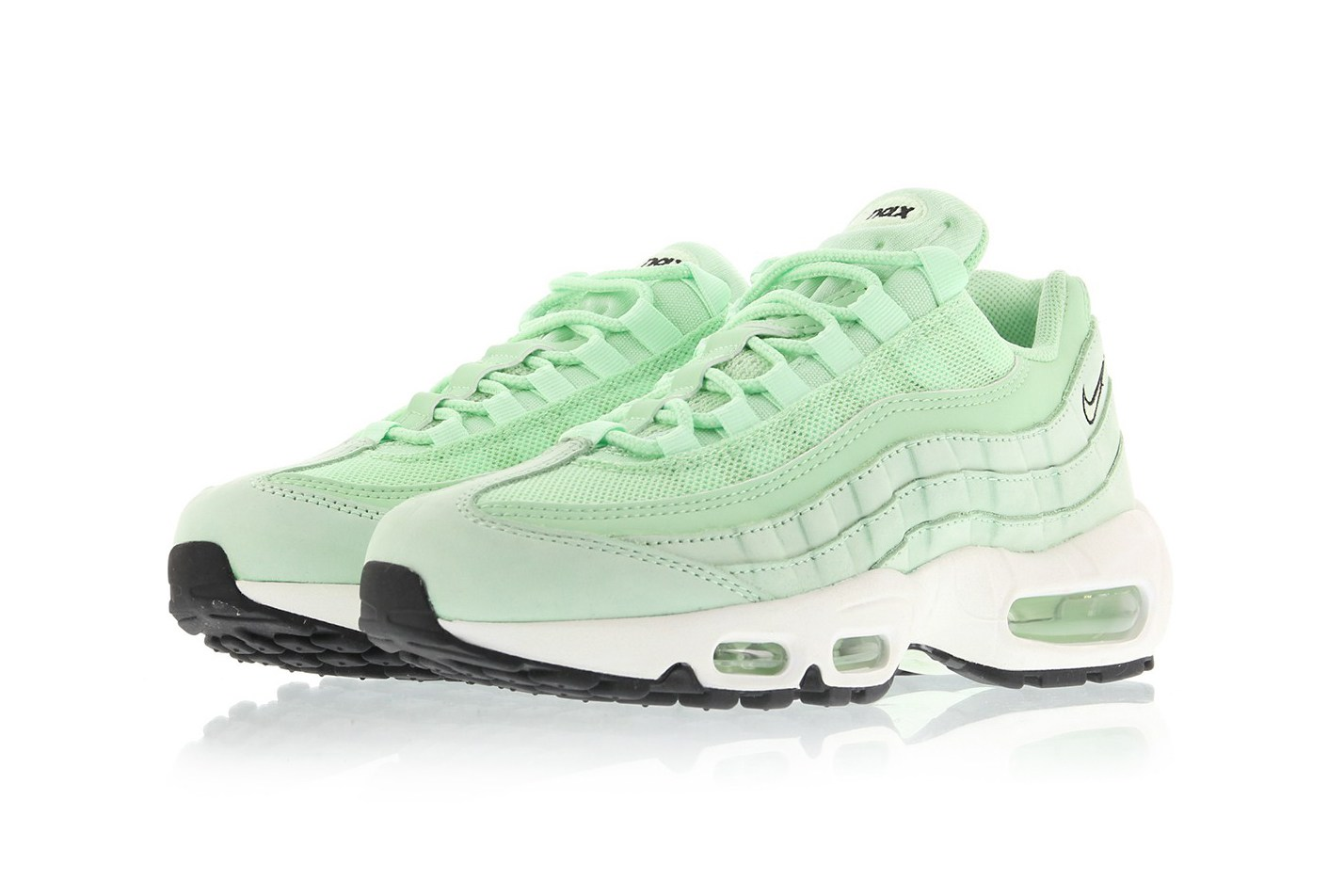 nike-air-max-95-fresh-mint-1
