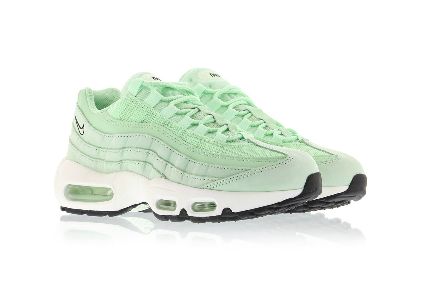 nike-air-max-95-fresh-mint-2