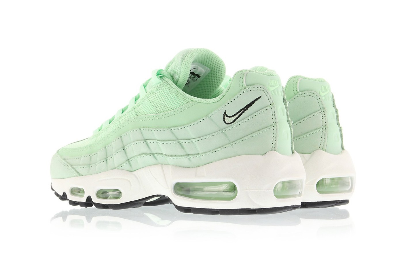nike-air-max-95-fresh-mint-3