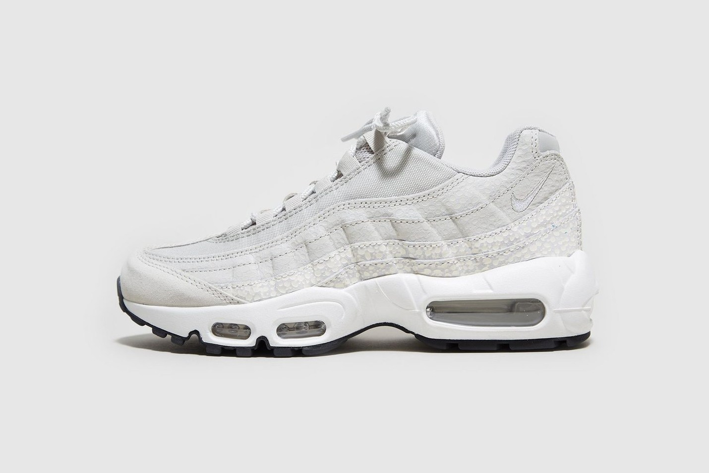 nike-air-max-95-off-white-safari-print-2