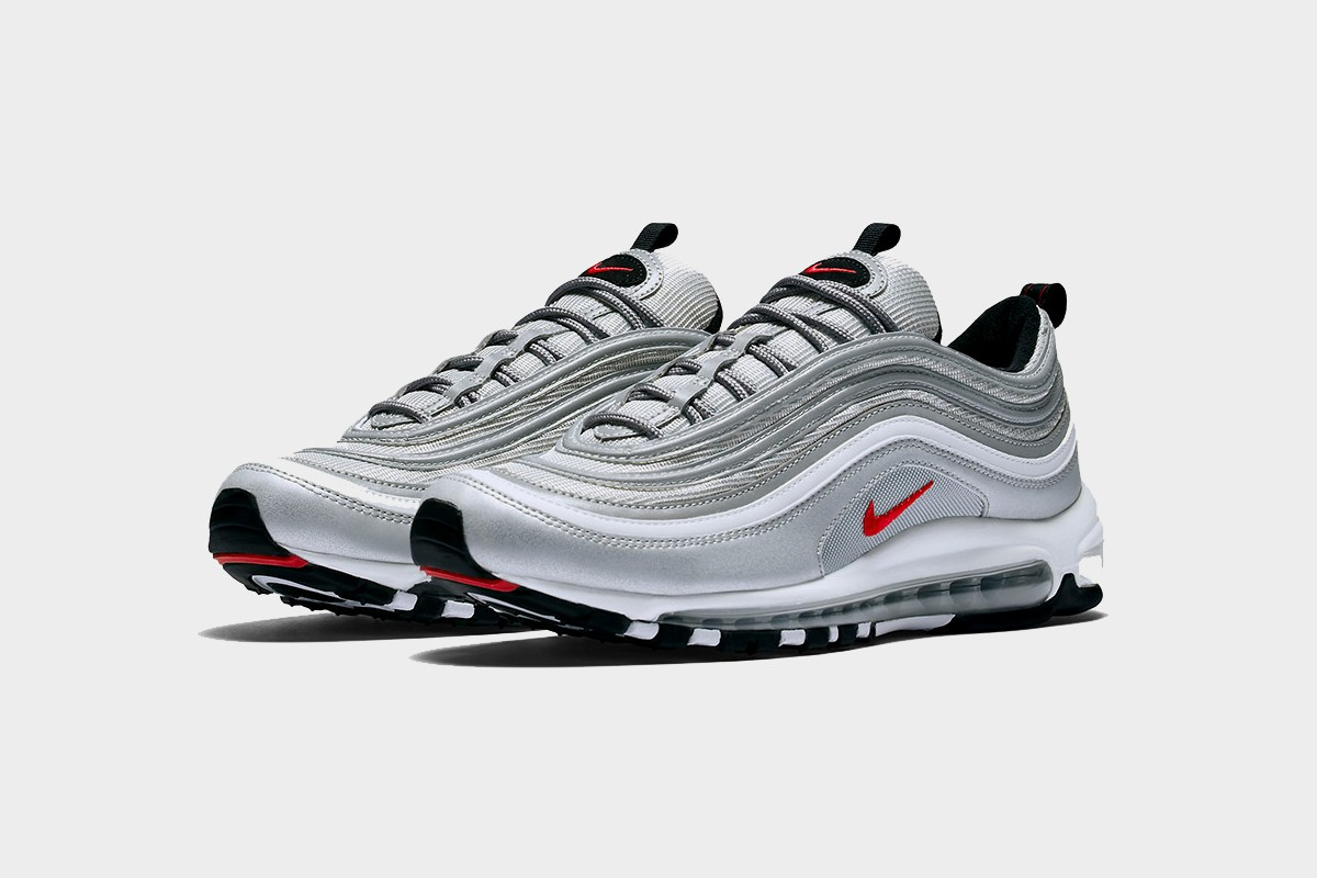 nike-air-max-97-silver-europe-us-release-date-2