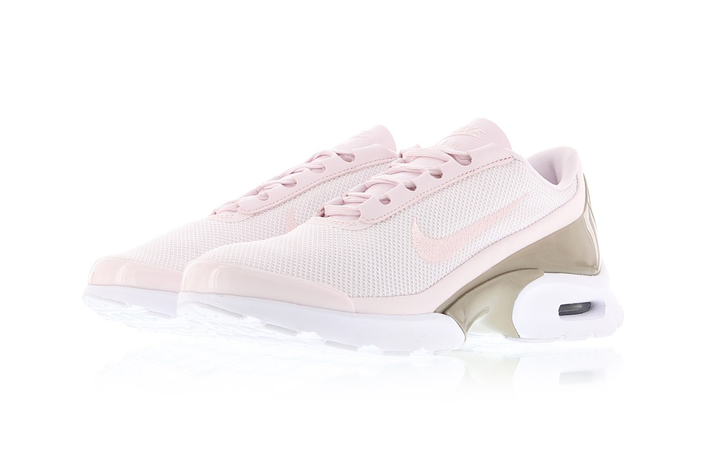 nike-air-max-jewell-premium-pearl-pink-metallic-gold-c