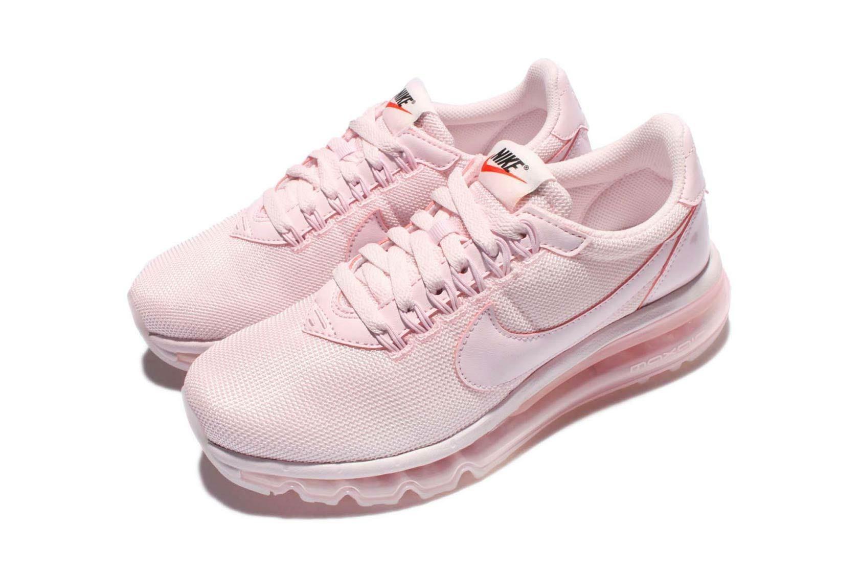 nike-air-max-ld-zero-pearl-pink-1