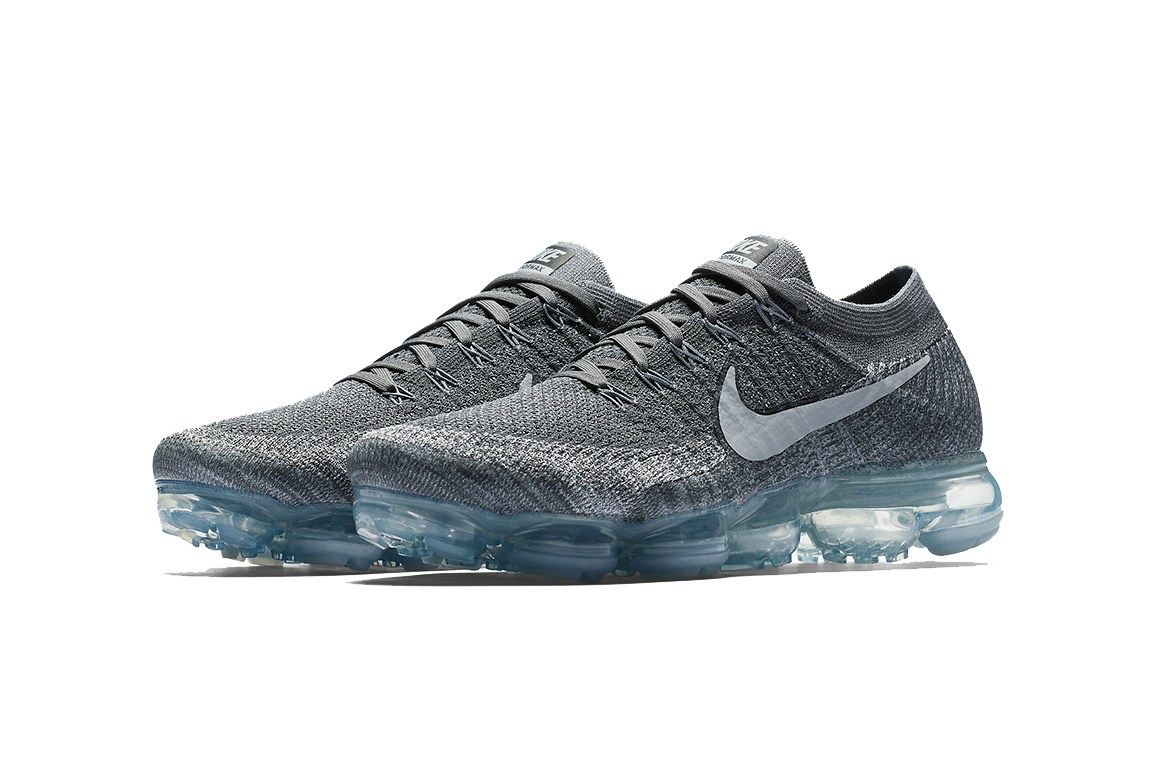 nike-air-vapormax-dark-grey-pale-grey-1