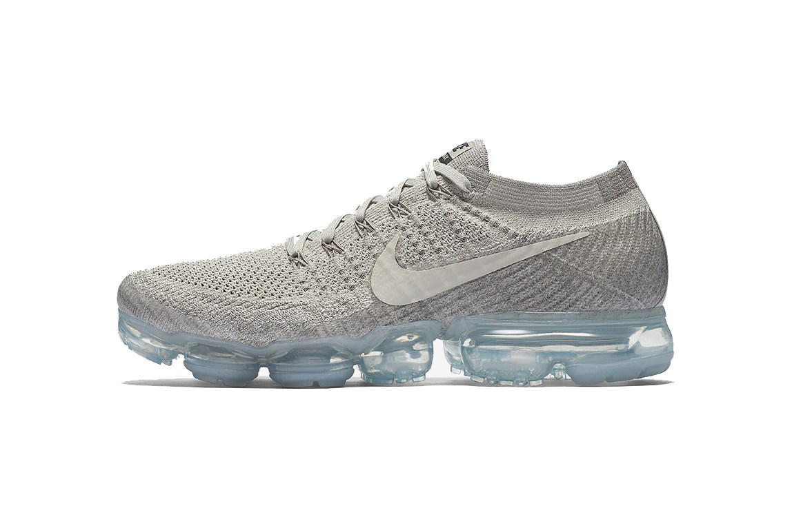 nike-air-vapormax-dark-grey-pale-grey-3