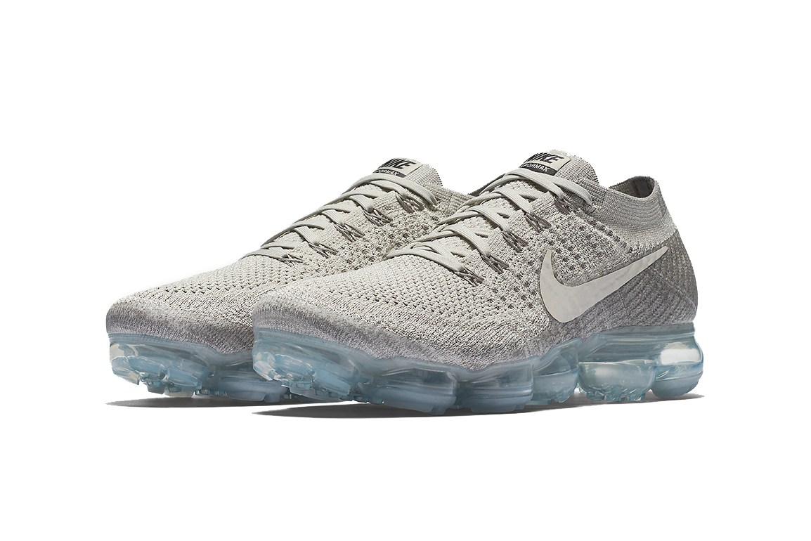 nike-air-vapormax-dark-grey-pale-grey-4